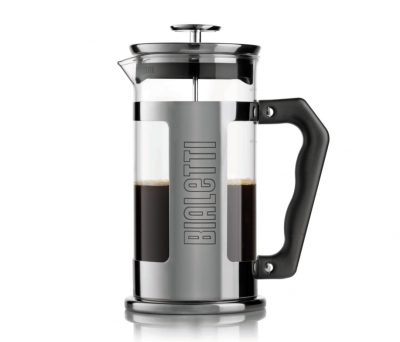 Cafeteira French Press - 350ML